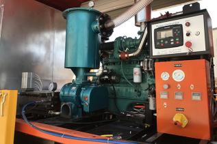 高压水除线机_水除线机_高压水射流设备-无锡九川高压清洗设备有限公司