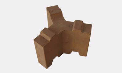 玻璃窯爐用產品鎂磚