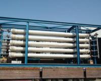 精餾塔設計安裝