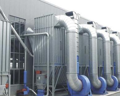 水處理膜分離裝置不銹鋼反應釜