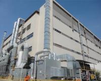 工業廢水處理設備廠家