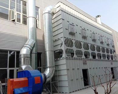 環保膜分離裝置不銹鋼反應釜