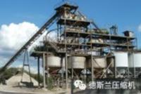 水泥粉料輸送行業定制低壓螺桿機