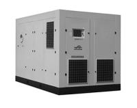常熟化纖行業專用低壓永磁變頻螺桿機