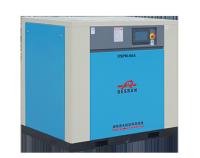 DSPM-60A 永磁變頻螺桿機