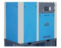 DSPM-125A 永磁變頻螺桿機