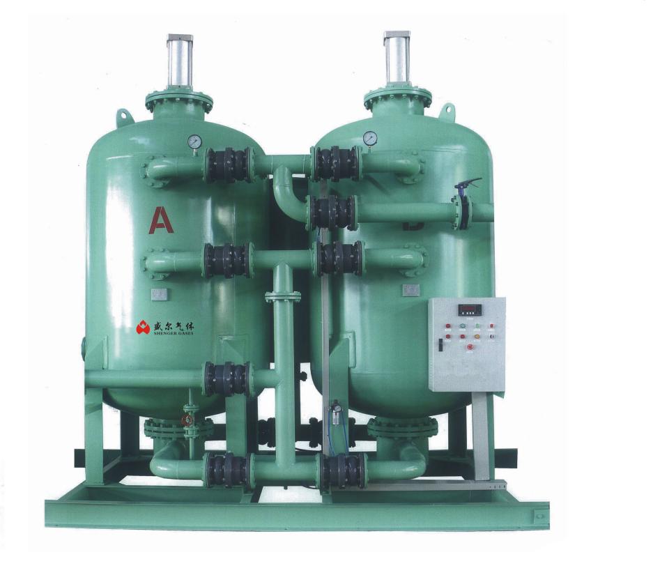 寧波SEN-制氮裝置