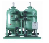 SEN-制氮裝置