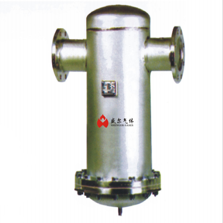 SEJ除菌過濾器