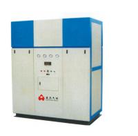 SRO-Y醫用變壓吸附制氧裝置