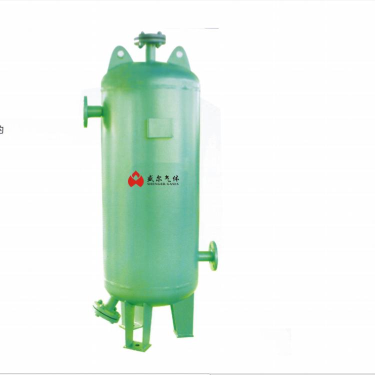 SLT活性碳過濾器