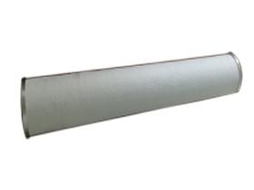 MF3030濾芯