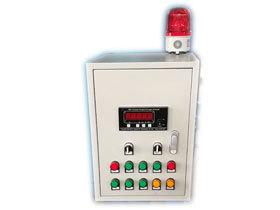 制氮機控制箱