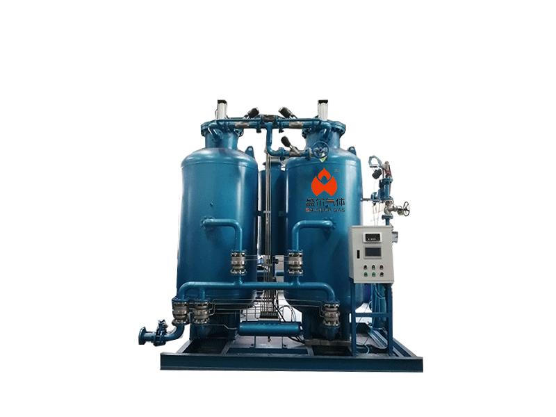 SEN600-295制氮機