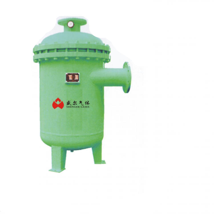 SYS高效油水分離器