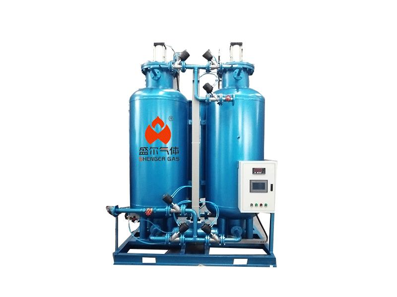 SEN350-295制氮機組