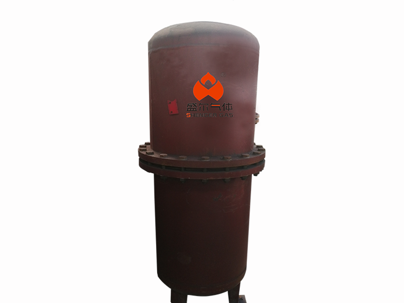 SGF6-8粉塵過濾器