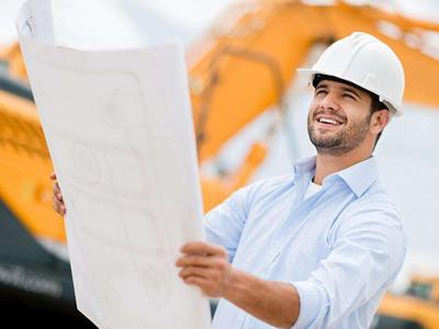 二級建造師證