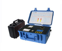 SH-500型便攜式COD測定儀