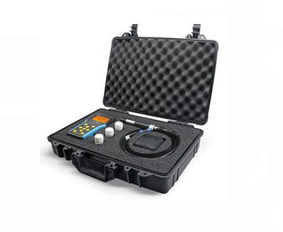 SH-6型手持熒光法溶解氧測定儀
