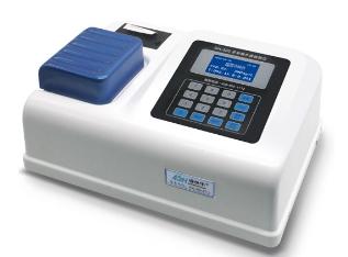 氨氮測定儀對使用環境有哪些要求