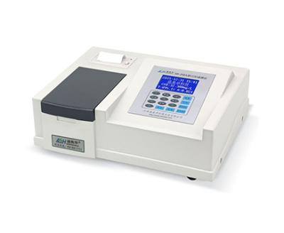 6B-200A型COD快速測定儀(帶打?。? /></a> <h3><a href=