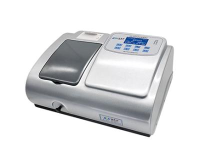 6B-2000型多參數水質測定儀