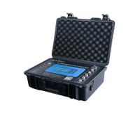 SH-680型便攜式八參數水質檢測儀