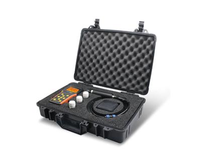 SH-8型手持式COD快速檢測儀