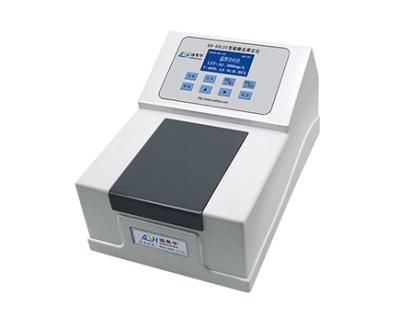 6B-50LSY型硫酸鹽測定儀