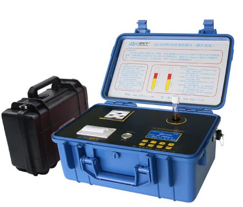 COD測定儀在日常使用中存在問題和解決方法