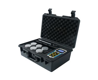 SH-9L型手持式藍綠藻檢測儀