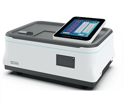 SH-3900A型多參數水質分析儀