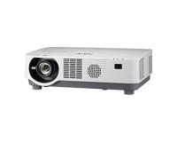 NEC激光機CR5450WL