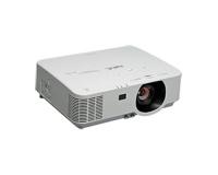 NEC投影機CF6700X