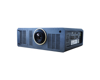DHN工程投影機DU8300