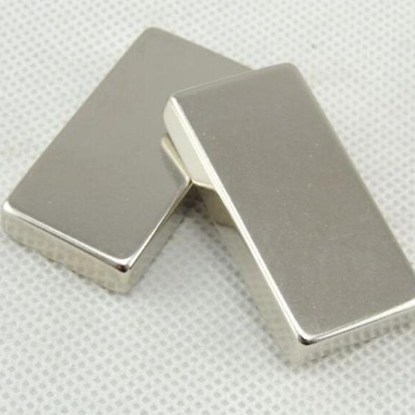 方形强磁铁
