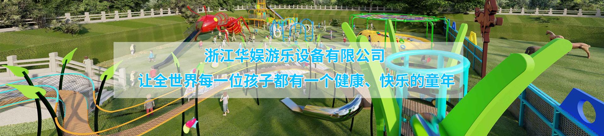 http://cdn.xypt.top/b2621977/21/01/25b1b9a7a76422940f108b85b0fcab41d0fcb063.jpg