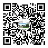 UL认证电磁阀