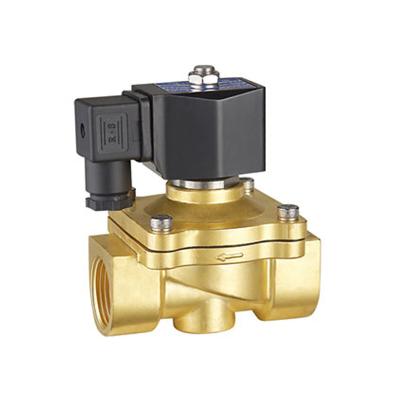 ZCM 煤氣 低壓氣、液電磁閥