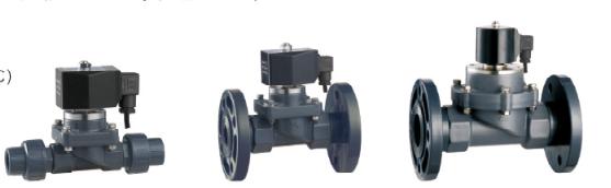 防腐電磁閥不排水管道漏汽常見故障解決方案