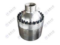 FH6.5-21抽油桿環形防噴器