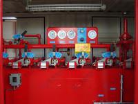 防噴器控制裝置