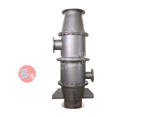 空气换热器530-1000型