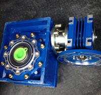 專用渦輪減速器
