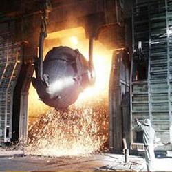 減速器廠家,減速機生產商,專業減速機