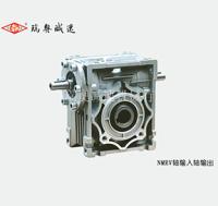 NMRV040減速機