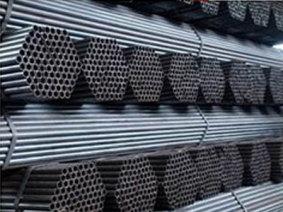 高频精密焊管租赁
