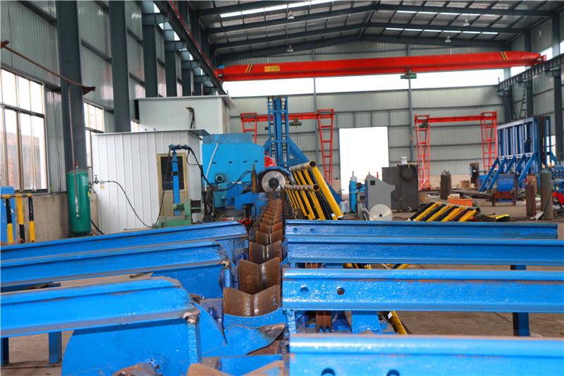 高频焊管厂家,高频焊管供应