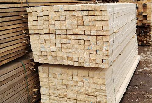 云杉板材价格